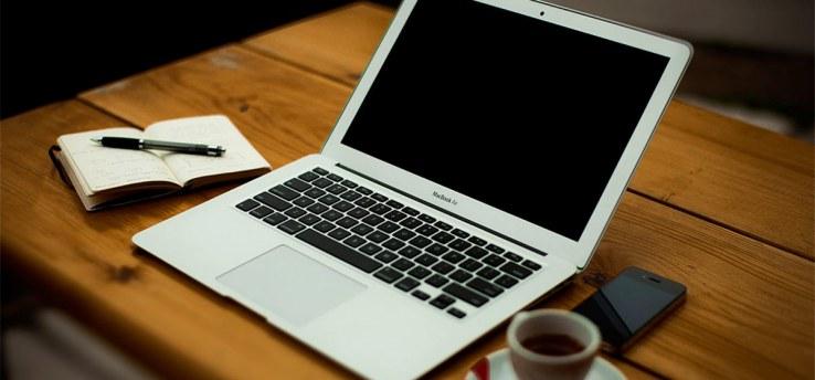 mac-blog-wider