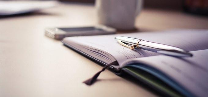 writing-wider