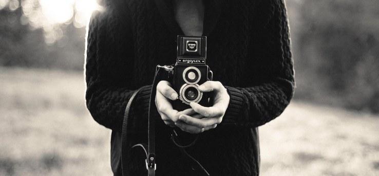 camera-wider
