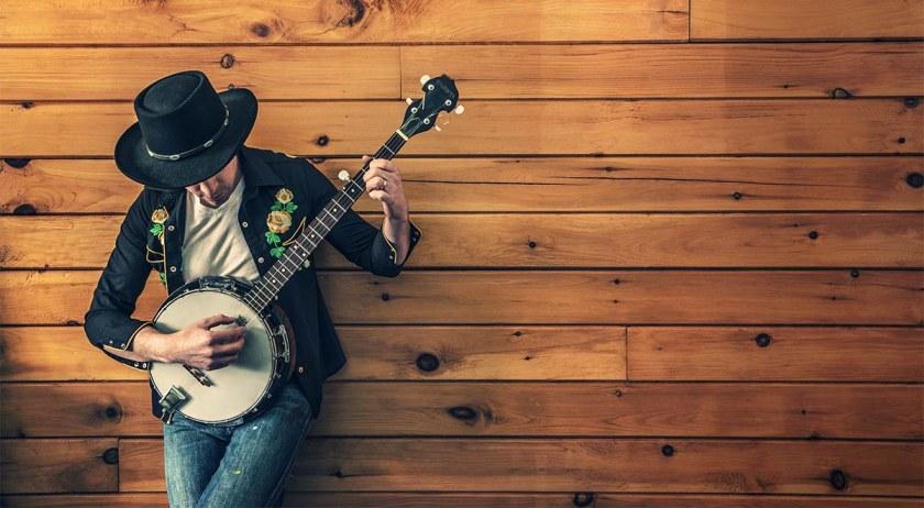 guitar-regular