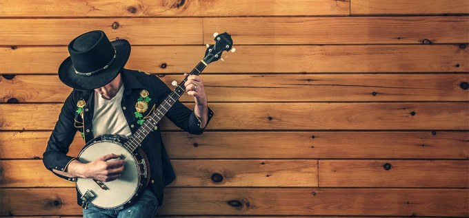 guitar-wider