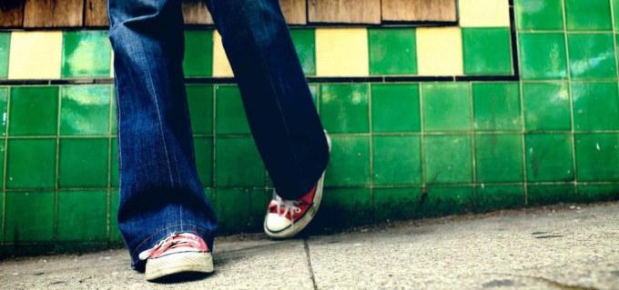 feet-wider