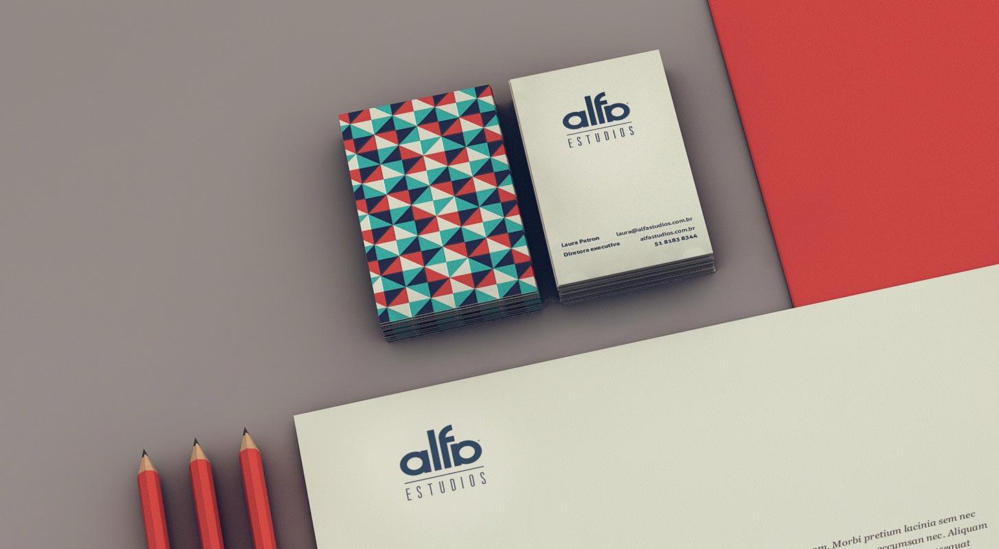alfa_07