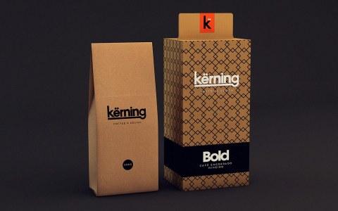 kerning_0009