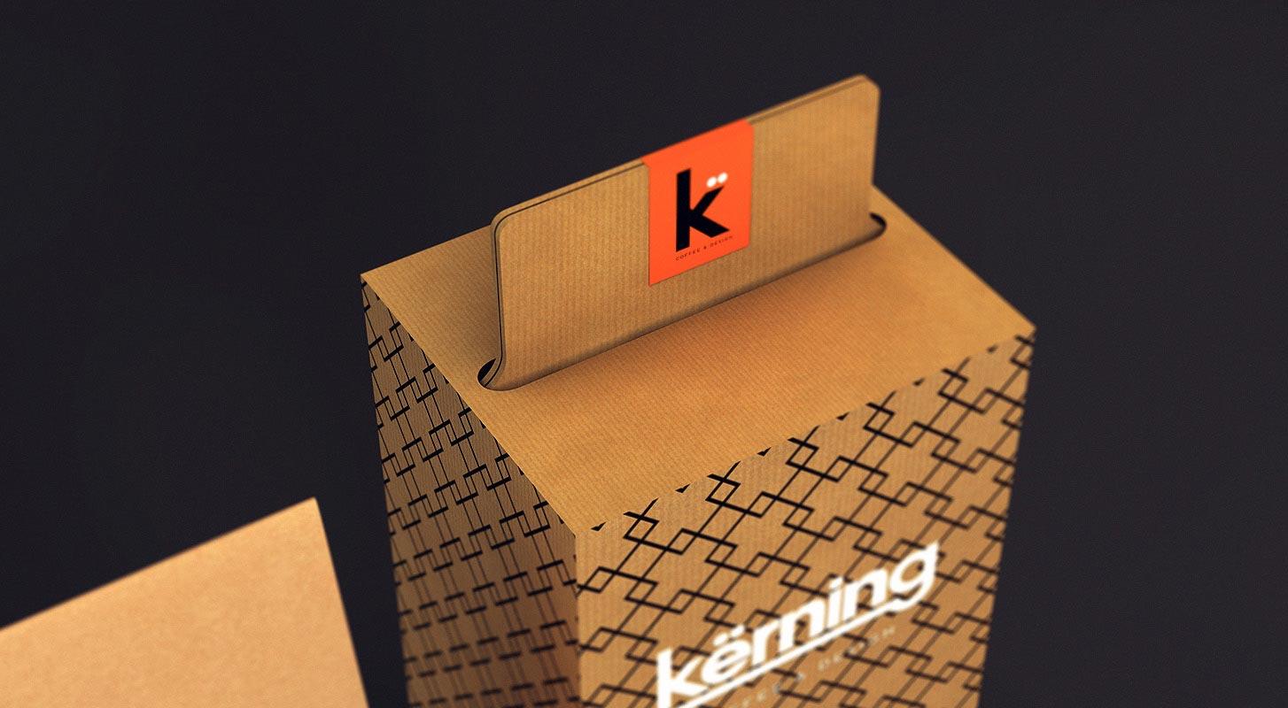 kerning_0010