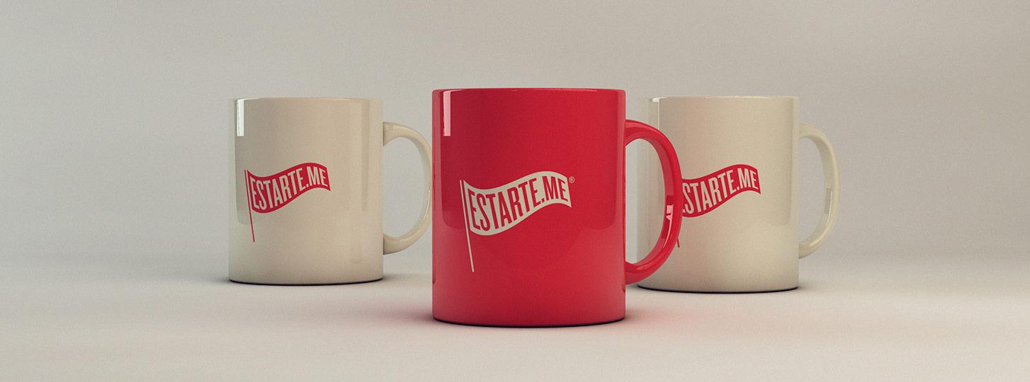 mug-1-wide