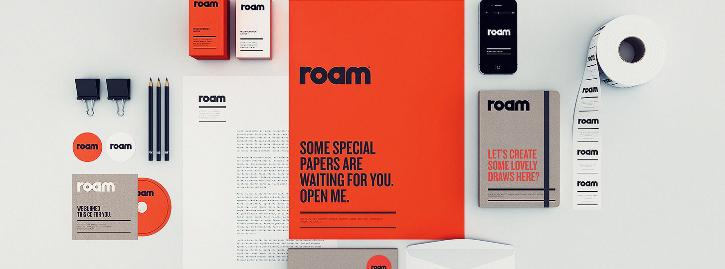 roam-1-wide