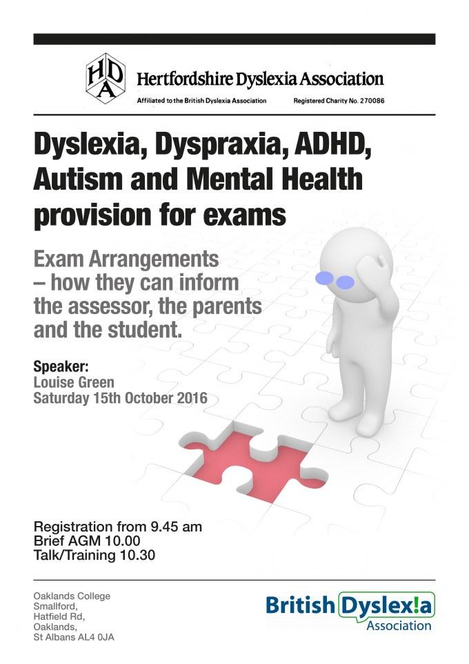 HDA Poster 2_V3